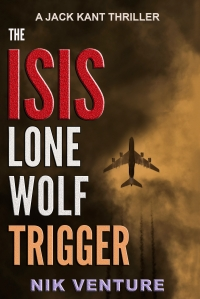 isis lone wolf trigger